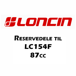 LC154F